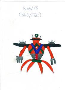 Bugano0001